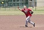 A sunny summer day for softball 150627-M-TH981-003.jpg