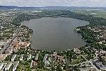 A tatai Öreg-tó.jpg