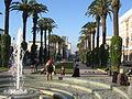 A view of Rabat, Morocco.jpg