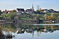 Aabach - Robenhausen - Pfäffikersee - Seegräben 2014-10-31 15-34-16.JPG