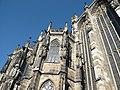 Aachen, Germany - panoramio - georama (3).jpg