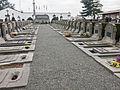 Aalst Communal Cemetery-8.JPG
