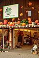 Aathal-Seegräben - Jucker Farmart - Kürbisausstellung 2012-10-13 15-53-23.jpg