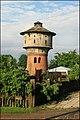 Abandoned Water tower - panoramio.jpg