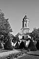 Abbatiale saint-florent-le-vieil 28-10-2014 4 NB.jpg
