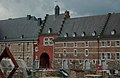 Abbaye Saint-Remacle 2.JPG