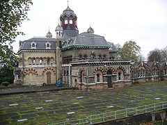 Abbey Mill Pumping station.JPG
