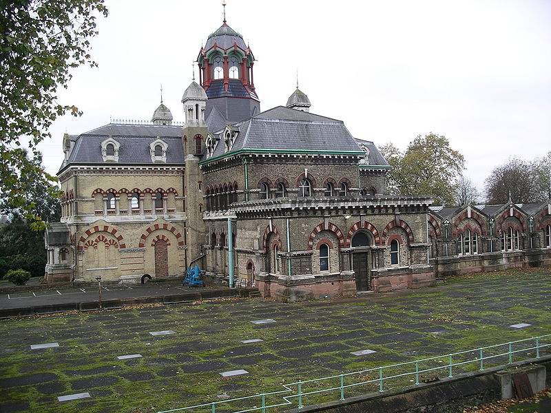 File:Abbey Mill Pumping station.JPG