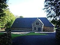 Abbeystead Village Hall.jpg