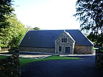 Abbeystead Village Hall.jpg
