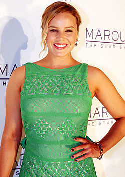 Abbie Cornish 2012.jpg