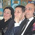 Abdel Tawab Yousef's sons.jpg
