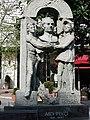 Abdi İpekçi Anıtı (2).JPG