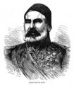 Abdul Kerim pasha 1877.png