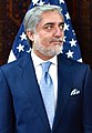 Abdullah Abdullah 2014.jpg