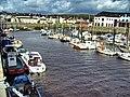 Aberystwyth - panoramio (43).jpg