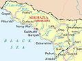 Abkhazia detail map3.jpg