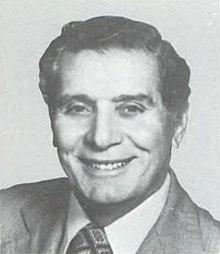 Abraham Kazen httpsuploadwikimediaorgwikipediacommonsthu