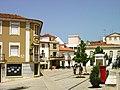 Abrantes - Portugal (2187329712).jpg