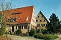 Absberg, Häuser Ritter-Konrad-Straße 15.jpg