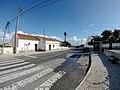 Abucharda, Av. de Sintra. 04-18 (02).jpg