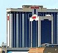 Ac Hilton.jpg