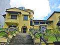 Academia Panameña de la Lengua - Flickr - Jesús A Villamonte P. (4).jpg