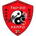 Academia de Tao Do Kempo.jpg