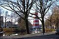 Academiesingel Breda DSCF9048.jpg