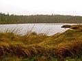 Acadia National Park (8111145372).jpg