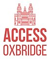 Access Oxbridge logo.jpg