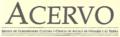 Acervo (1993) cabecera.png