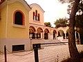 Acharnes, Greece - panoramio (17).jpg