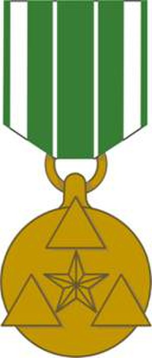 Department of the Army Civilian Awards