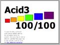 Acid3-Opera-Mobile-9.7-beta-cropped.png