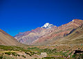 Aconcagua View from Penitentes.jpg
