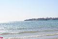 Acre (city) DSC 0189 (8929436379).jpg