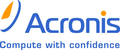 Acronis logo and slogan.png