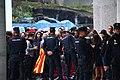 Acto de Vox en Vigo con Santiago Abascal (48954662422).jpg