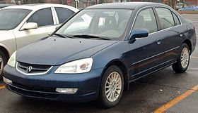 1998 acura el brake hardware kit manua