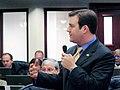 Adam Hasner Urges National Catastrophe Insurance Program.jpg
