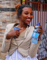 Addis Girl, Ethiopia (14978197187).jpg