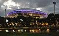 Adelaide Oval - Purple Day (21744577288).jpg