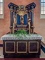 Adelsdorf Kirche Altar-20210801-RM-162026.jpg