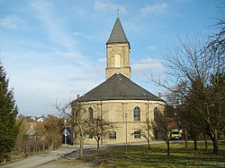 Adelshofen-Nazarius-2009.jpg