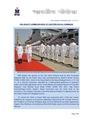 Admiral Nirmal Verma, CNS commissions INS Shakti at Visakhapatnam.pdf