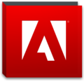 Adobe Application Manager CS5 icon.png