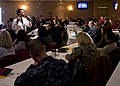 Adolescent stress management workshop 130225-N-FI736-022.jpg