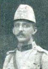 Adolf Borovnik.jpg