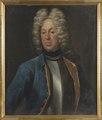 Adolf Herman Wrangel af Lindeberg (1684-1746), friherre, överstelöjtnant, g.m - Nationalmuseum - 129454.tif